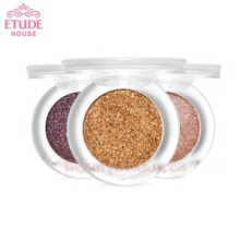 ETUDE HOUSE Look At My Eyes 2g [Lucky Puppy Collection]
